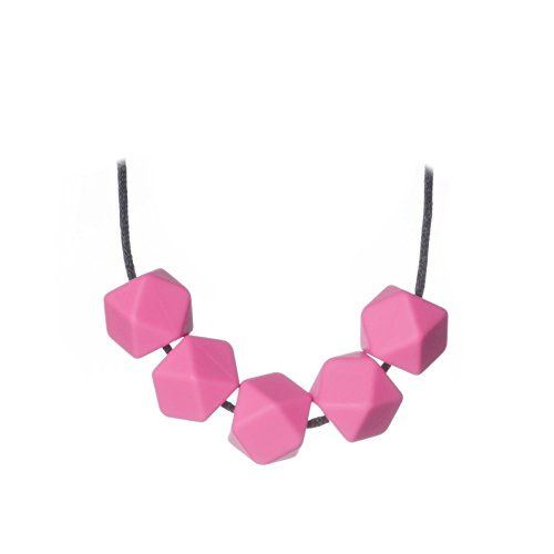 Price comparison product image Jelly Juniors CeCe Necklace Tulip