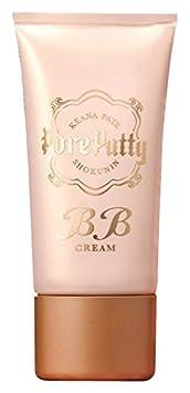 Sana Keana Pate Shokunin Pore Putty BB Cream SPF50 PA 30g