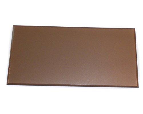 Coffin Plate - 3