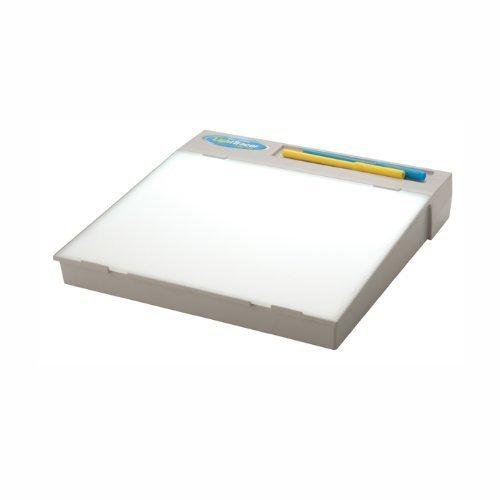 Artograph Light Tracer 2 12x18  by Artograph