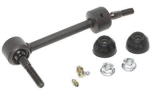 Moog K8853 Stabilizer Bar Link Kit