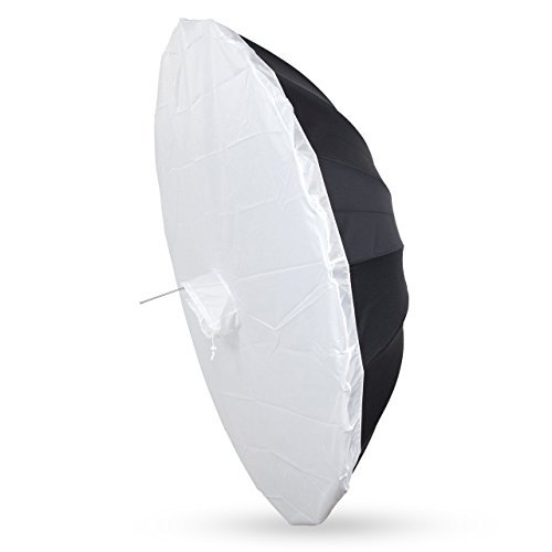 UNPLUGGED STUDIO Diffuser for 70inch umbrella by UNPLUGGED STUDIO