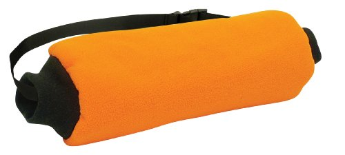 Fieldline Pro Series Reversible Handwarmer ()