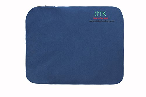 UTK® Replacement Cover Bag for UTK Far Infrared Heating Pad