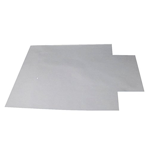 ltl-shop-48-x-36-pvc-matte-desk-office-chair-floor-mat