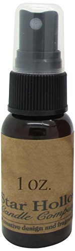 (Star Hollow Candle Co Wild Huckleberry Fragrance Oil, 1 oz)