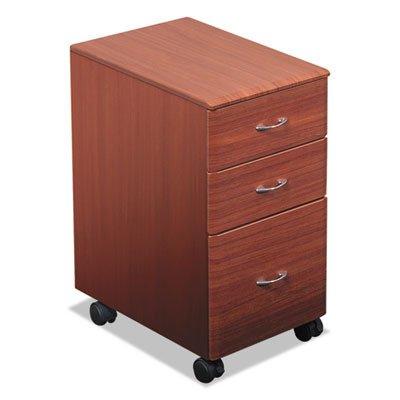 Balt Productive Classroom Furniture (90005)