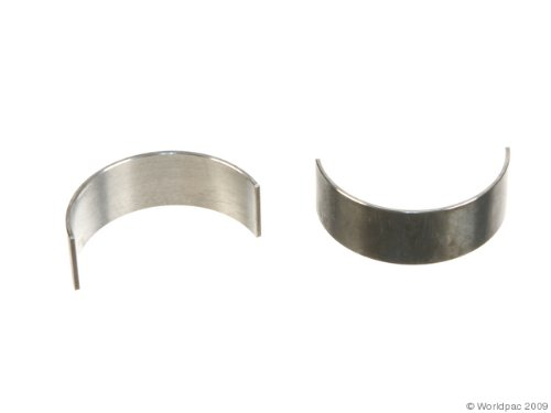 Volvo Rod Bearing Set - 1