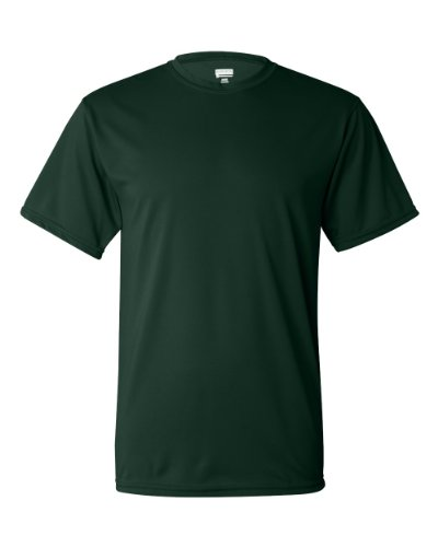 Augusta Sportswear Women's Wicking Tee Shirt