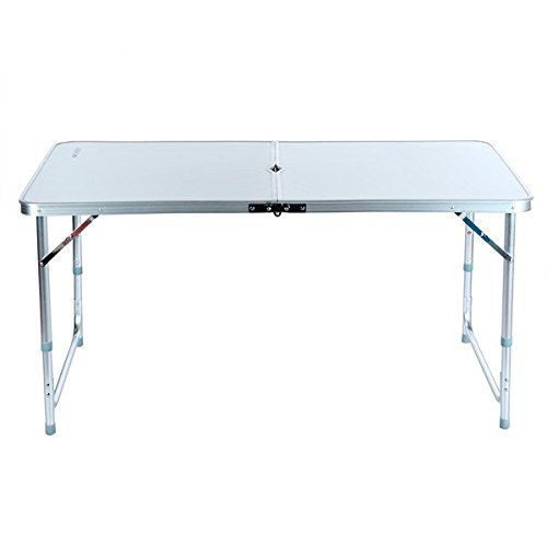 Lowes Ironing Board