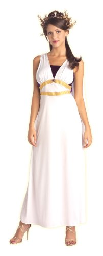 R8884 (Roman Gods And Goddesses Costumes)