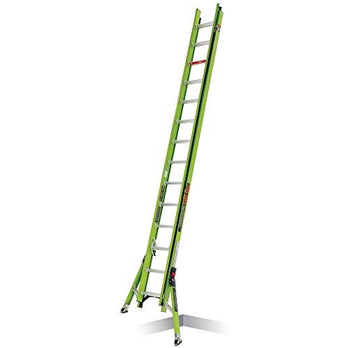 Little Giant Ladder Systems 18828 HyperLite SumoStance