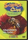 Adaptations & Life Cycles
