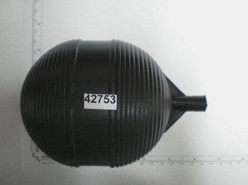Kohler 42753 Float Ball