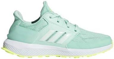 adidas Kids' RapidaRun Sneaker Knit Lowest price challenge J wholesale