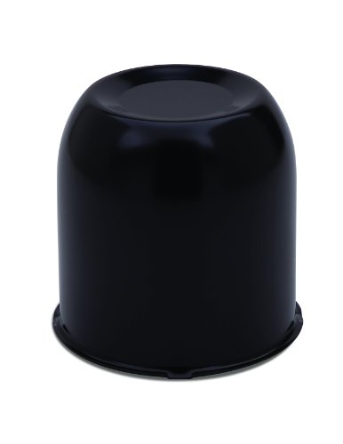 Gorilla Automotive HC216BC Hub Cover
