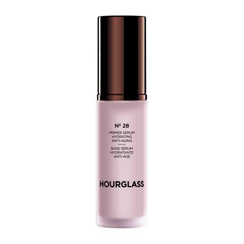 Hourglass N%C2%B0 Primer Serum Oz