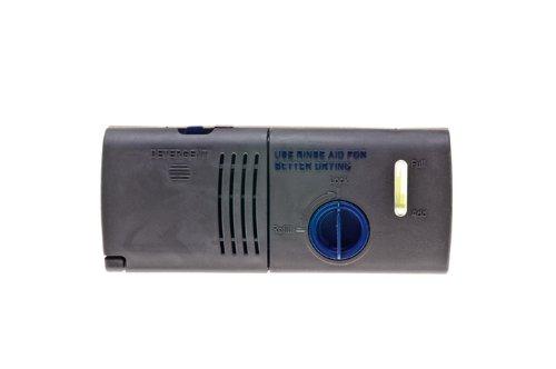 Whirlpool W10224429 Dispenser for Dishwasher