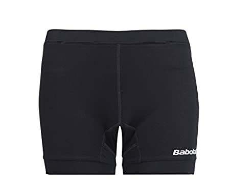 Babolat Match Performance Short Junior