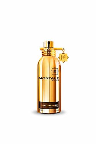MONTALE Full Incense Eau Parfum