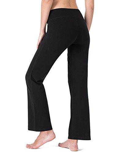 Short yoga pants porn-8288