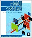E-Mail Essentials, Ed Tittel and Margaret Robbins, 0126913978