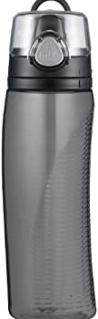 Thermos Intak 24 Ounce Hydration Bottle with Meter