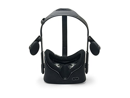 Oculus Rift Facial Interface & Foam Replacement Comfort Set