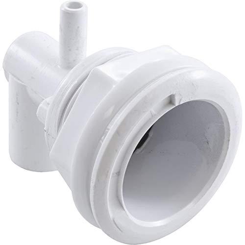 Waterway Plastics 806105028389 Mini Storm Spa Jet Body 0.5