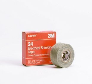 3m-scotch-24-copper-mesh-electrical-shielding-tape-32-to-220-degree-f-15-length-x-1-width