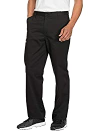 Workwear Core Stretch Mens Fly Front Scrub Pant