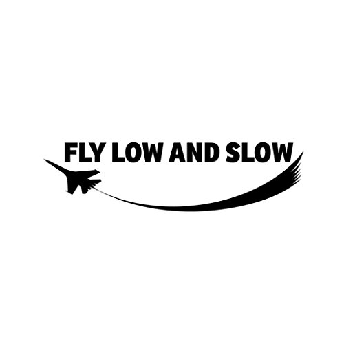 slow biplane - 6