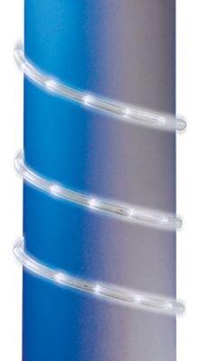Noma Led Rope Light White in US - 2