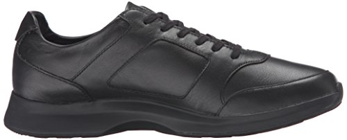 Lacoste Mens Joggeur 316 1 Cam Mode Sneaker Noir