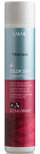 lakme-color-stay-protection-shampoo-for-color-treated-hair-102-fl-oz