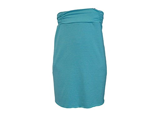 Colorado Clothing Tranquility Womens Dance Exercise Skirt Aq