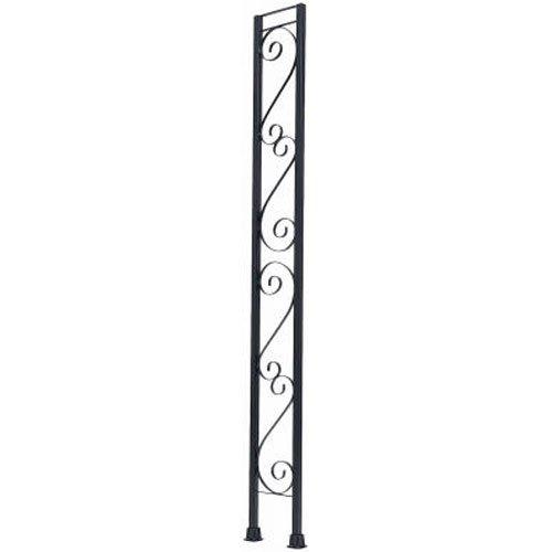 GILPIN IRONWORKS 672 8' FLTWindsor Column