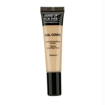 (Make Up For Ever Full Cover Extreme Camouflage Cream Waterproof - #5 (Vanilla) 15ml/0.5oz)