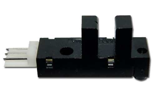 Pacemaster Bronze Pro Plus Plus 2 Elite Select Treadmill Speed RPM Sensor