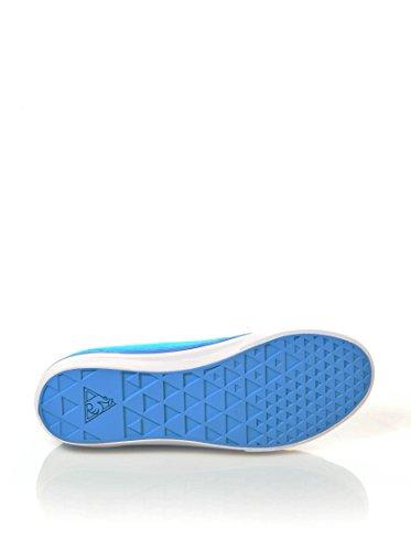 Solid Gear sg8000141Bushido Glove Salud ocupacional y productos de seguridad Zapatos Zapatos de seguridad S1P talla 41NEGRO