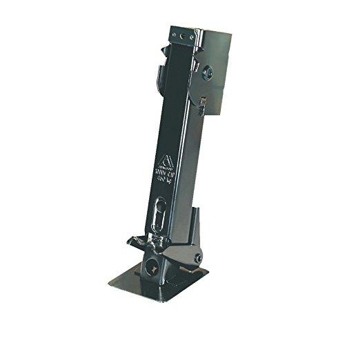 Atwood Stabilizer Jack - 3