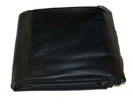 Weichster en vinyle de haute qualité Heavy Duty couvertures de table de billard
