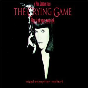the crying game movie