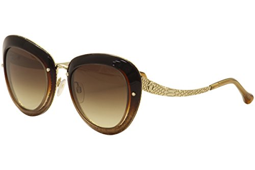 sunglasses-roberto-cavalli-rc-918s-a-rc918s-a-48f-shiny-dark-brown-gradient-brown
