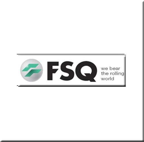 LER109 FSQ New Seal