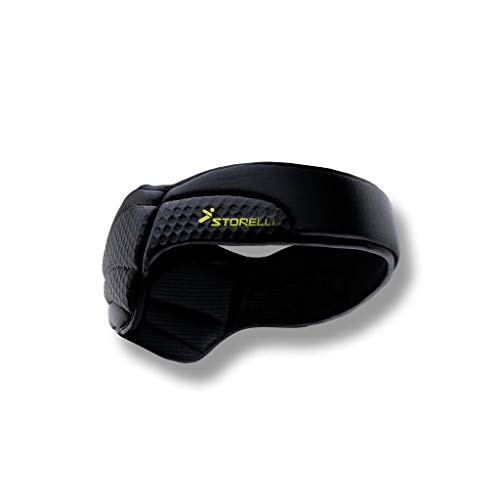 Head Guard - ExoShield Head Guard (Renewed)
