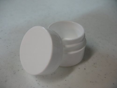 Buy Lip Balm Containers