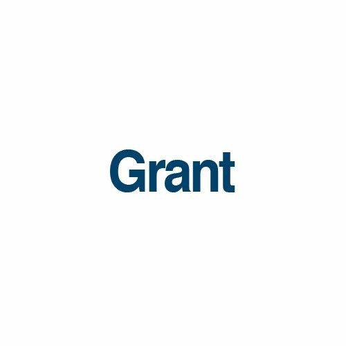 Grant Instruments HOSE100 General Purpose Hose Kit