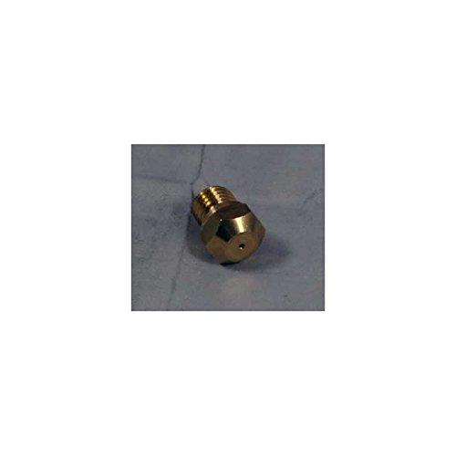 Fagor - Inyector Gas butano propano diámetro 0.85 para mesa de ...
