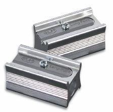 R de 1040601 - 6 Unidades - Kum largo konu Sacapuntas de magnesio - Calidad Que Ofrece. Super afilado y preciso. Sixpack.: Amazon.es: Oficina y papelería